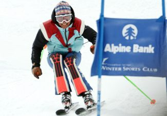 Steamboat Olympian Deb Armstrong adds name to list of athletes critical of USOC