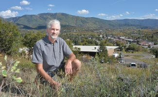 CMC Steamboat Springs names campus faculty, staff of the year