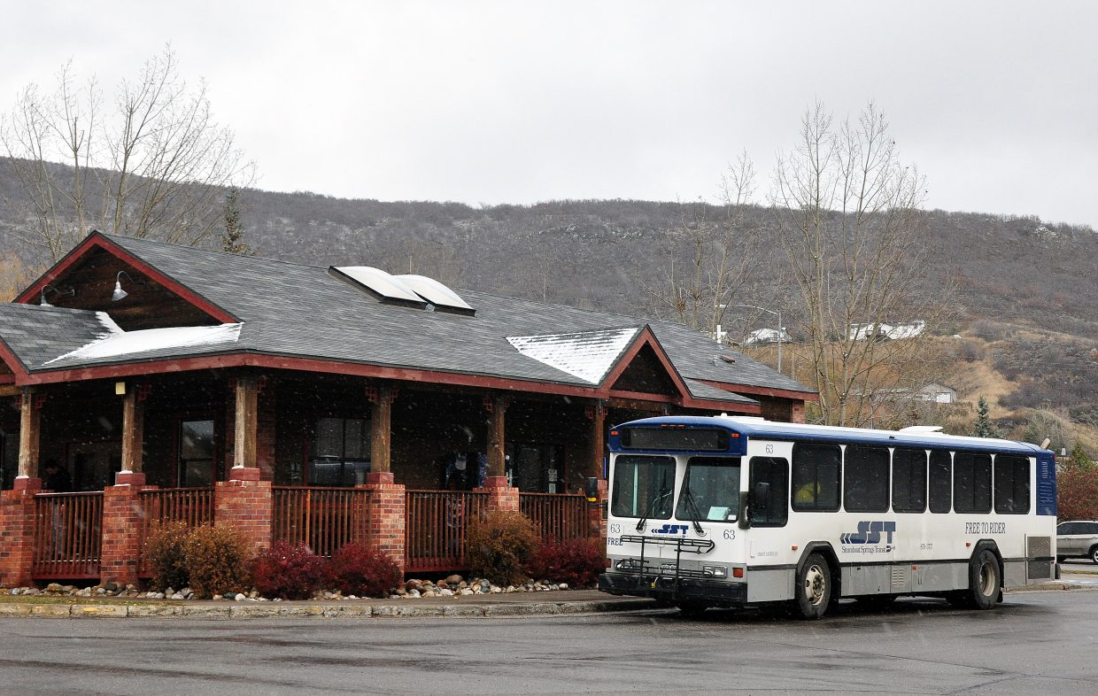steamboat city council keeps commercial vendors out of stock bridge transit center parking lot steamboattoday com steamboat pilot