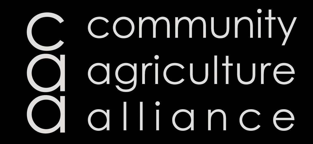 Image result for community agriculture alliance steamboat