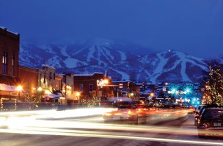 20 things to do: A non-skier's guide to Steamboat Springs