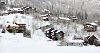 Routt County's short-term rental ban is here to stay