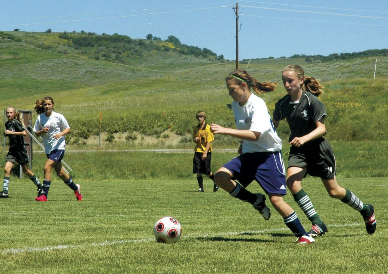 steamboat springs girls Student athletes may schedule an appointment at the clinic where: sssd onsite medical clinic located on 8 th street between pine st and aspen st (southwest corner of the gym housing the.