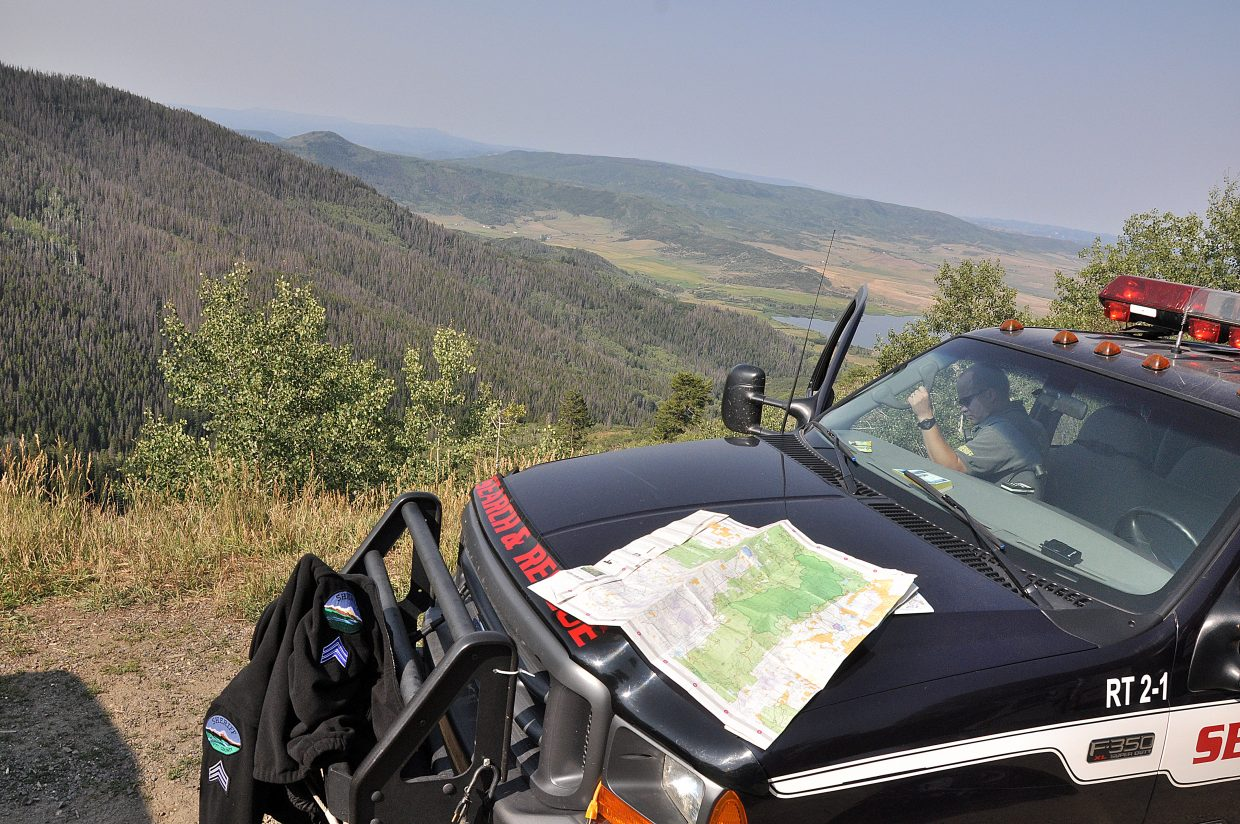 steamboat springs men Explore steamboat resort, colorado's premier family-friendly ski resort and vacation destination visit to begin planning your mountain getaway today.