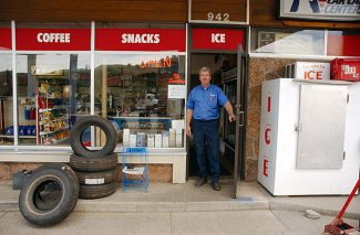 Best of the Boat auto repair shop: Bob's Downtown Conoco