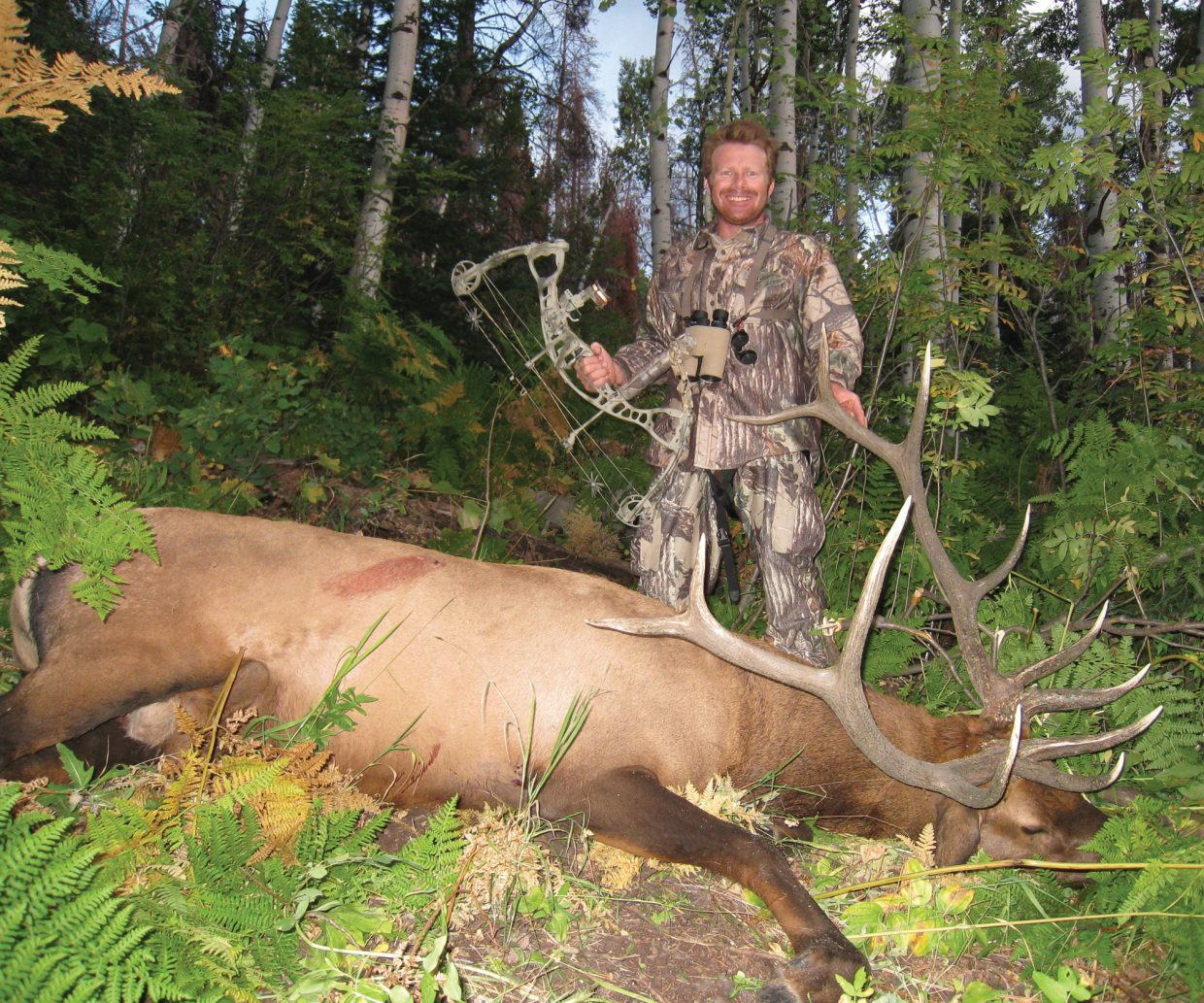 2011 colorado hunting license fees seasons for Colorado fishing license fees