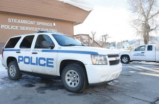 More drunken pedestrians, more officers to help them: Steamboat Police adds nighttime supervisor