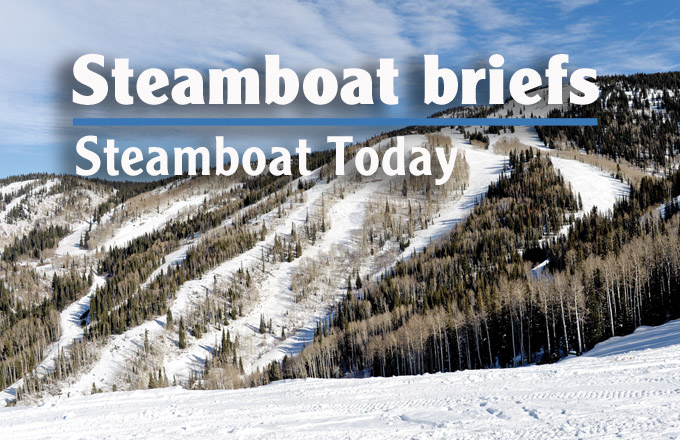 2A Trails Committee open house held Tuesday | SteamboatToday com