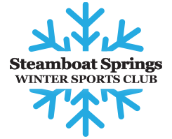 Steamboat Springs Winter Sports Club snowboarders take home 24 podium finishes at nationals