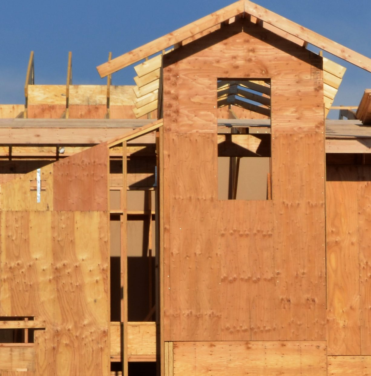 The Yampa Valley Housing Authority meets Jan. 12 to consider adopting the findings of the citizens housing steering committee and begin forming a funding committee of its own to access outside funding sources to build the authority's next projects.
