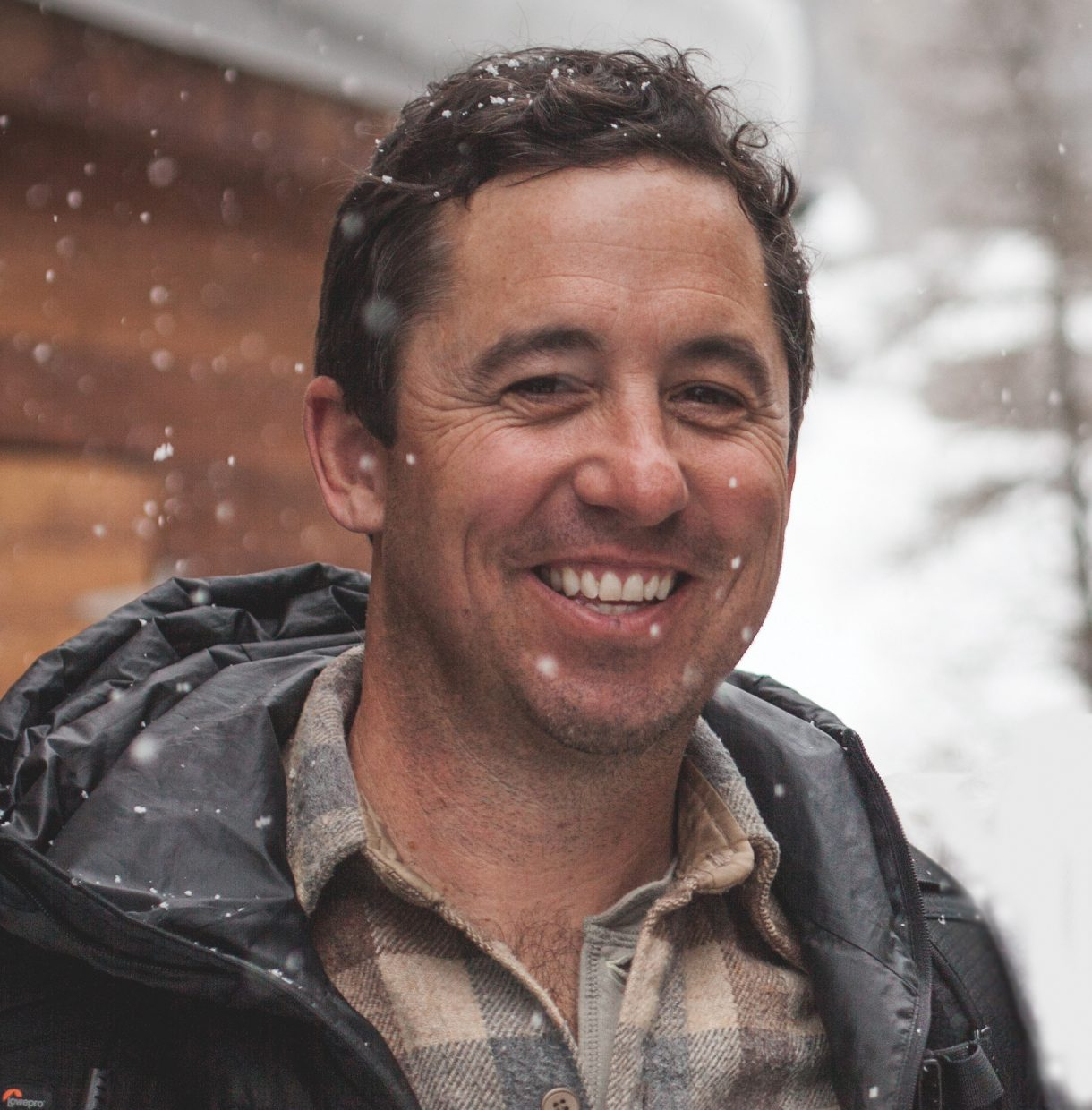 "Powder magazine editor and writer Porter Fox will be signing copies of his book ""Deep: The Story of Skiing and the Future of Snow"" at 7 p.m. Saturday at Off the Beaten Path Bookstore. He'll also do a multimedia presentation from 9 to 11 p.m. at Olympian Hall."