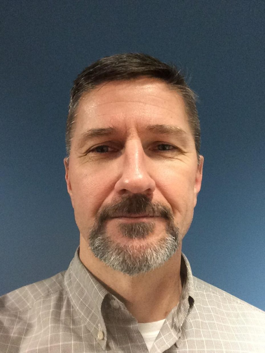 """Current Federal Emergency Management Agency employee David """"Mo"""" DeMorat is the choice to become Routt County's new emergency operations director."""
