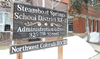 Steamboat School District moves forward with proposed $79.5M bond