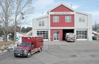 City, fire district to discuss proposed property tax that would fund Steamboat emergency services