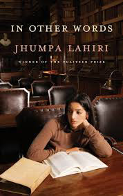 """In Other Words""