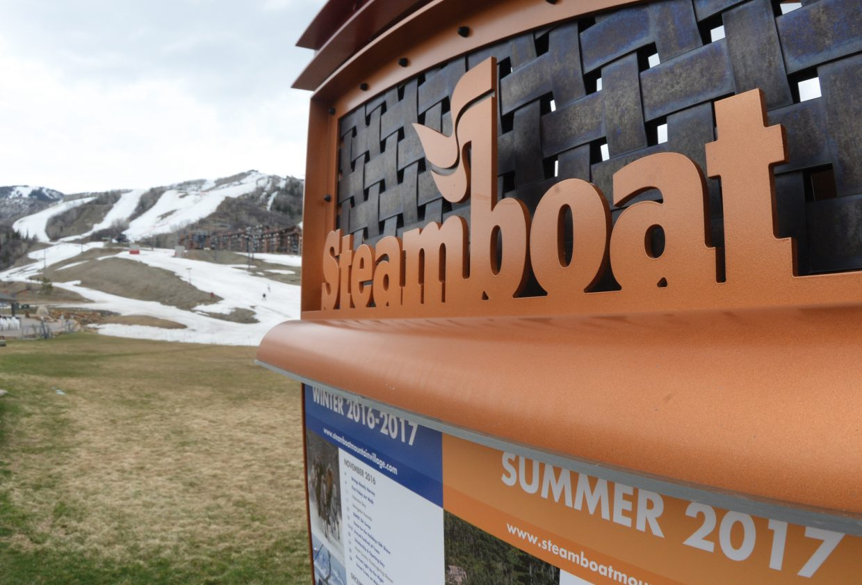 Steamboat Ski Resort has been acquired by ski resorts operator Aspen Skiing Co LLC and private equity firm KSL Capital Partners LLC for about $1.5 billion.