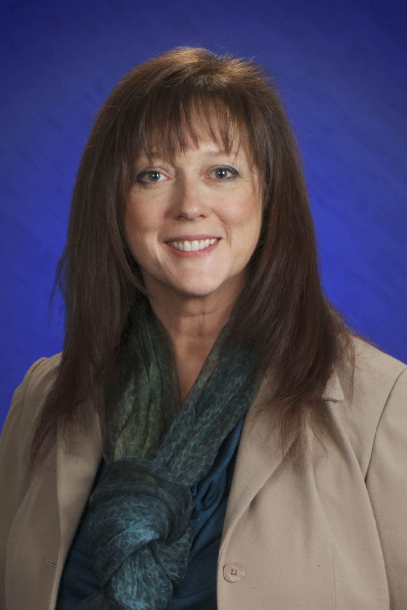 Darci Mohr has been hired as the new South Routt School District superintendent.
