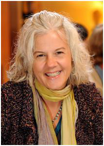Award-winning journalist Beth Macy will present her book Factory Man at the Bud Werner Memorial Library at 7 p.m. Tuesday.