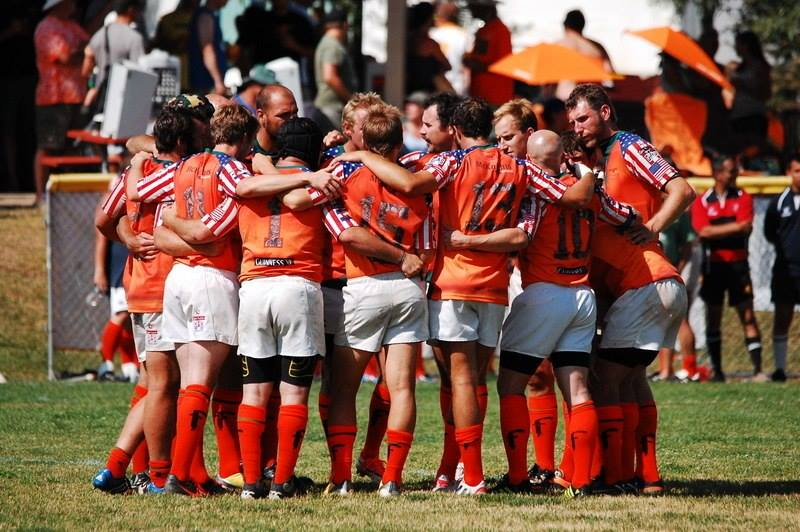 The Steamboat Rugby Club will host its 41st annual Cowpie Classic on Saturday at the Ski Town Fields in Steamboat Springs. The tournament will feature 12 men's teams and an extended women's field, with play beginning at 8 a.m. and concluding with the men's final at 7 p.m.