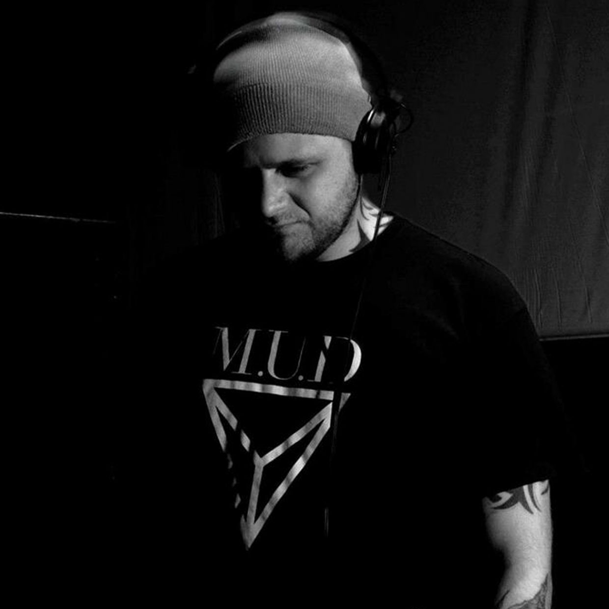 English DJ Demon highlights a packed Friday at The Tap House Sports Grill. Demon, who came up in the English grime scene, has been at the forefront of the dubstep movement. In addition, Coult-45, Caustik and CurlyOnE will play. The show is free and starts at 10 p.m.