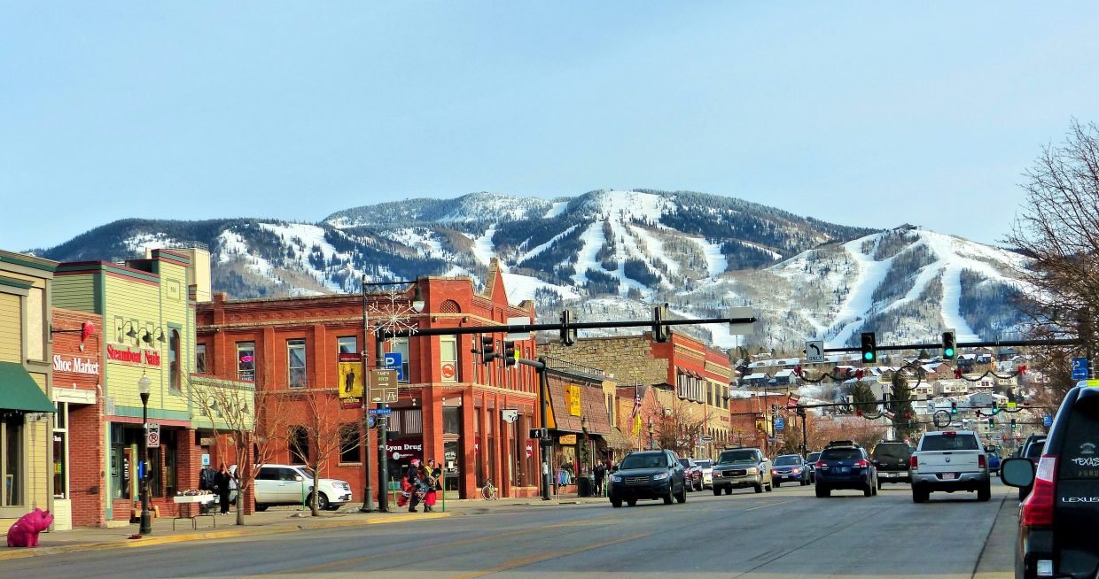 Submitted by: Shannon Lukens