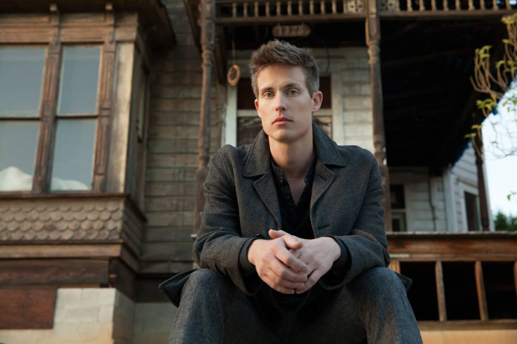 On July 10, Jonny Lang will take the stage at Howelsen Hill for the Steamboat Springs Free Summer Concert Series.