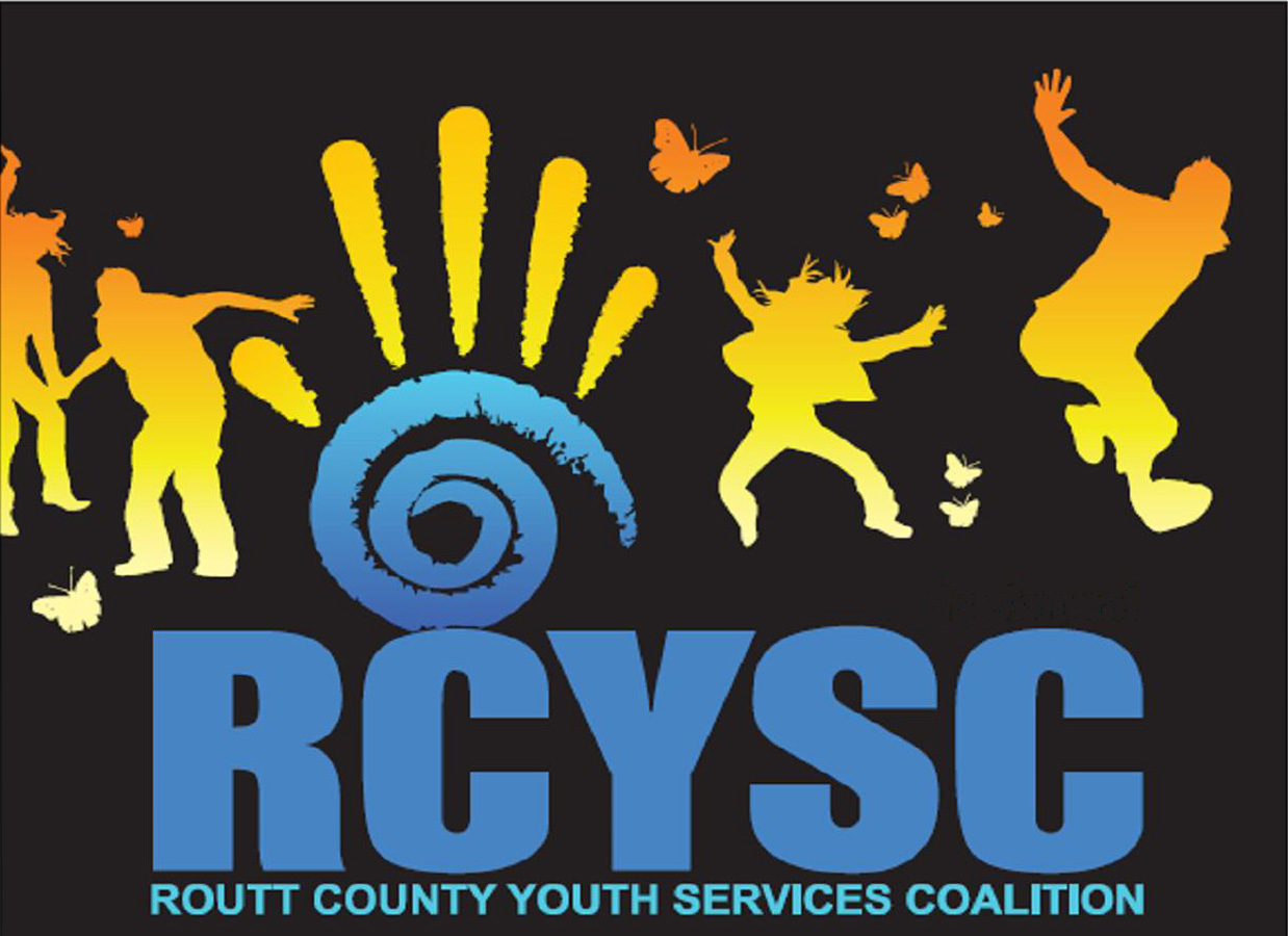 Routt County Youth Services Coalition