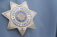 Routt County Sheriff's Office