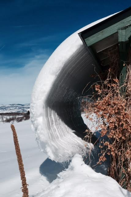 """""""Snow wave."""" Submitted by Ward Terri."""