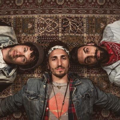 Magic Giant will return to Steamboat Springs on Saturday, March 11 for the Bud Light Rocks the Boat Free Concert Series.