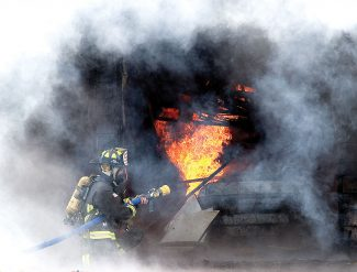 Fire funding, plastic bags and annexation on Steamboat City Council's agenda