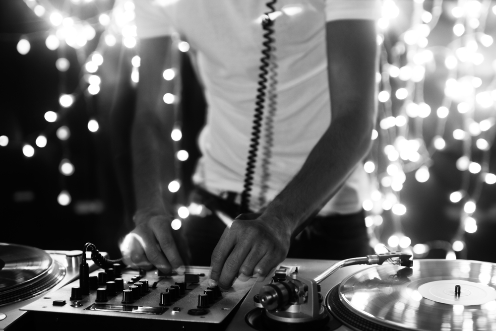 Dra-La at The Boathouse Pub, 10 p.m.: Trap, hip-hop, dubstep and electro house dance music.FREE.970-879-4797. 609 Yampa St.