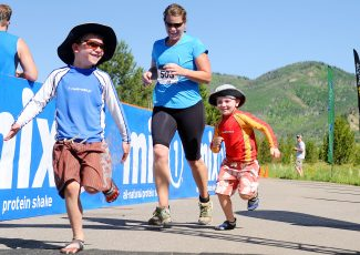 Get Involved: Routt County volunteer opportunities
