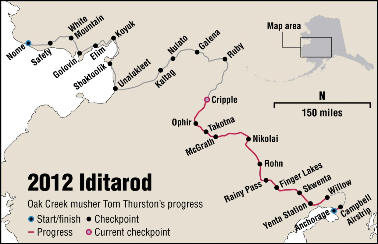 printable map of manhattan with Iditarod Map on Mapas further Map Of Lower Manhattan Gm467845758 61371966 as well Soho tribeca map moreover 47147127322921323 together with New York.