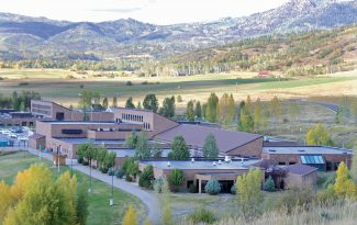 Steamboat school board poised to make decision on proposed new school May 20