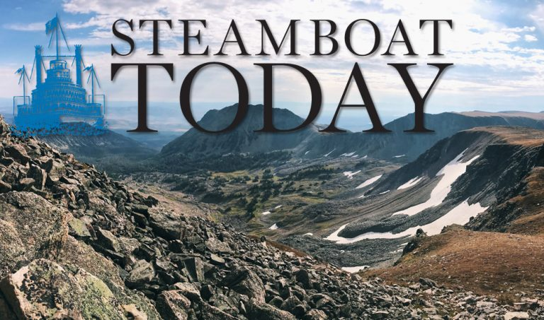 steamboat springs catholic single men Find current single day, half day and multi-day adult and child lift ticket prices in steamboat springs snow reports snow reports 17/18 men's all-mountain.