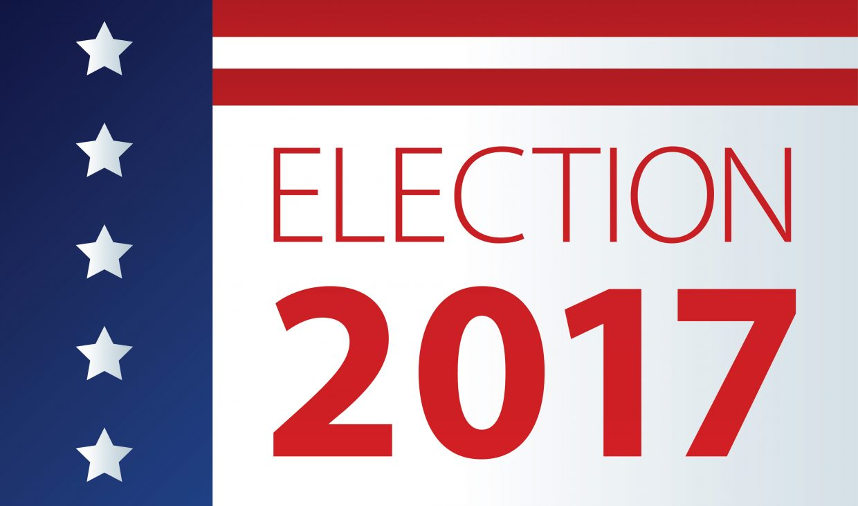 LIVE UPDATES: Election Day in Steamboat Springs 2017 ...