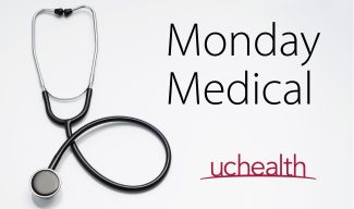 Monday Medical: Birth control — other uses