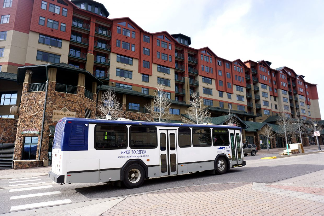 steamboat gets information about the free bus on google maps steamboattoday com steamboat gets information about the