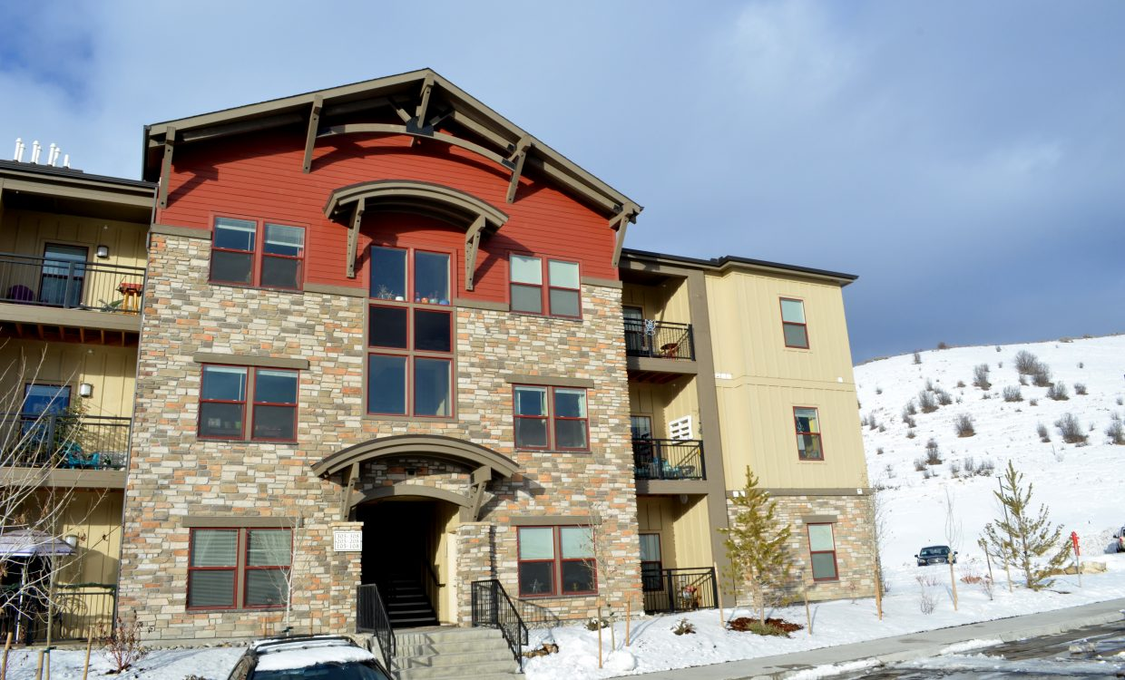 In a split vote, Steamboat City Council moves to repeal measure intended to encourage affordable housing