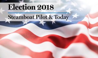 Routt County elected officials to be sworn in Tuesday