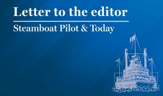 Letter: Editorial board service was valuable experience