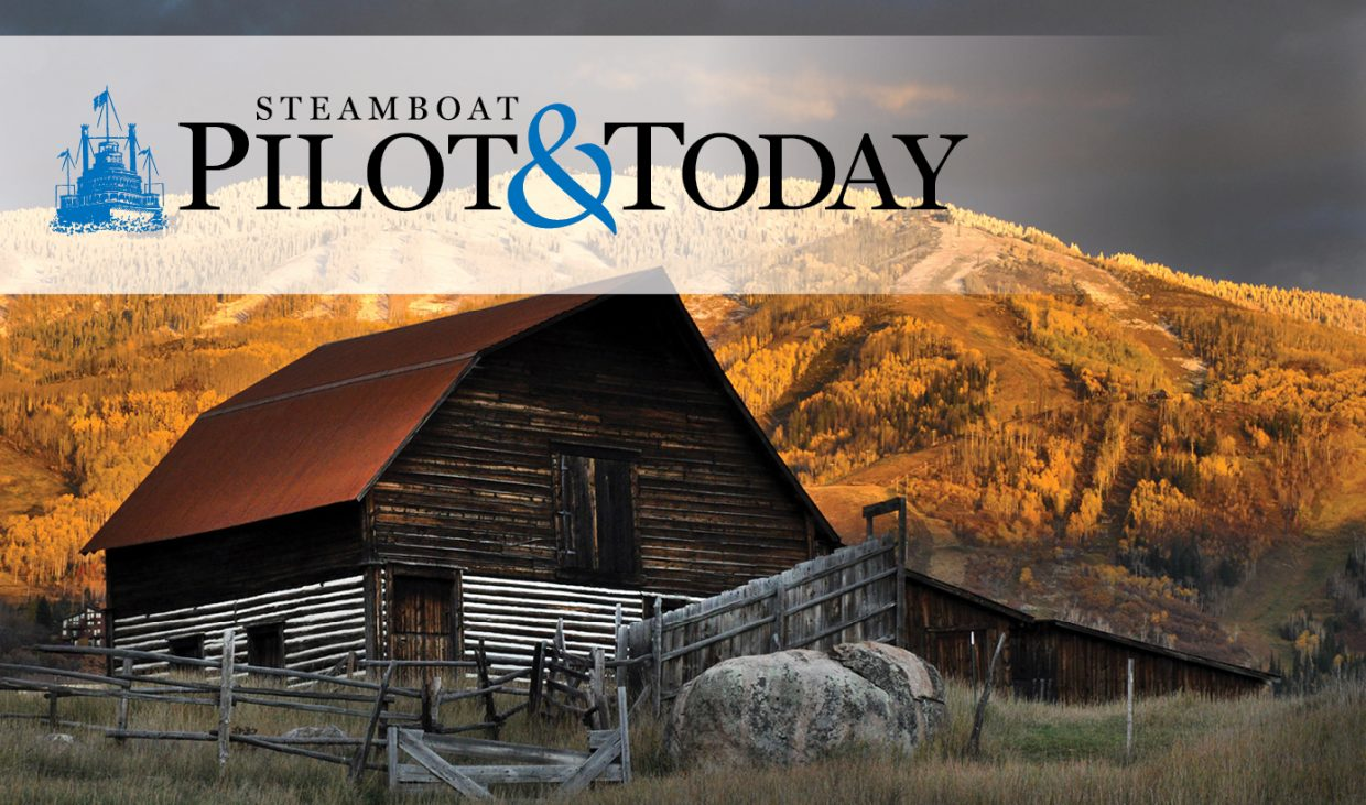 Steamboat Sotheby's Realtors receive recognition | SteamboatToday com