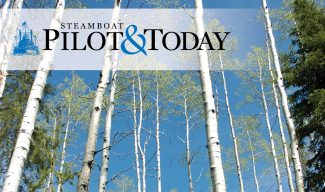 Opinion: Vote 'yes' on West Steamboat Neighborhoods annexation