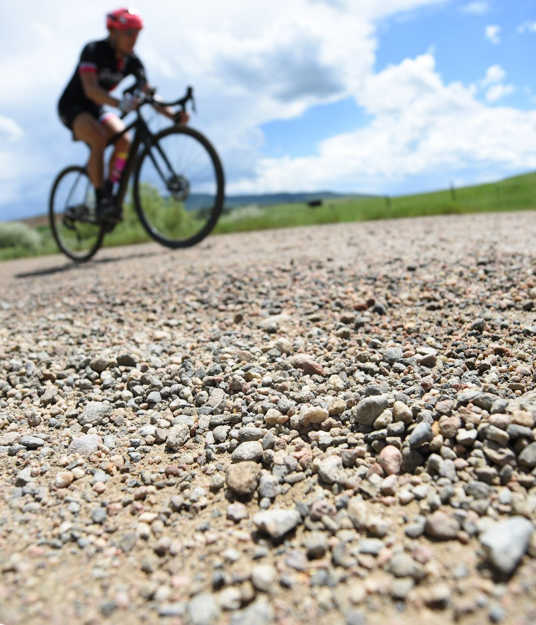 afb3147f33a Gravel cycling trend takes local riders onto backroads, even to Kansas |  SteamboatToday.com