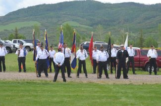 Harriet Freiberger: Memorial Day is about more than death, much more