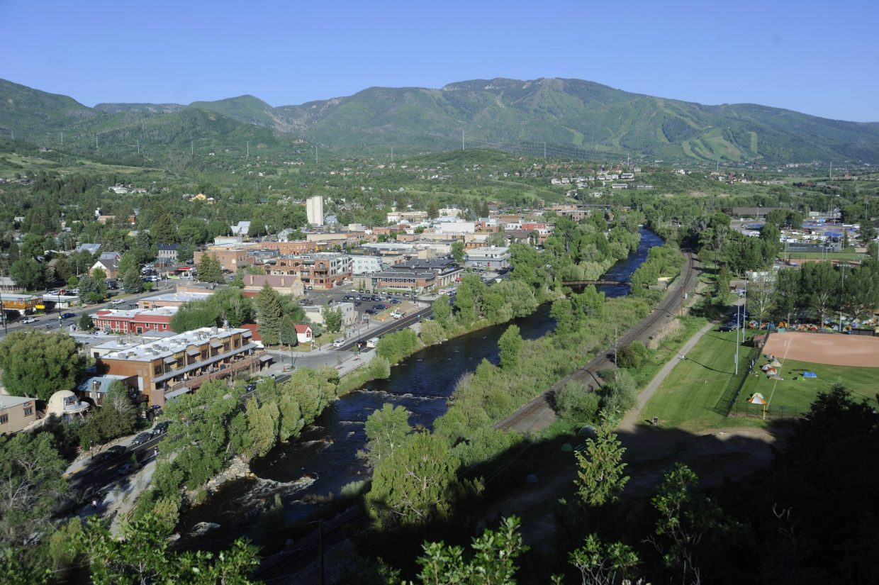 Steamboat Named Among Best Small Towns To Visit In The Usa