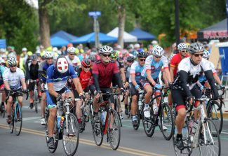 Coming full circle: Tour de Steamboat counts on community, sponsors to keep on turning
