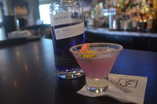 RECIPE: E3 Chophouse's The Empress' New Clothes