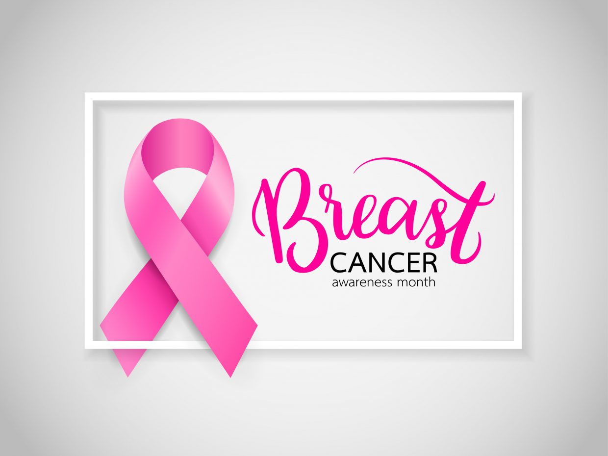Steamboat Springs October Is National T Cancer Awareness Month And The Bust Of Has Organized A Variety Paint Town Pink Events